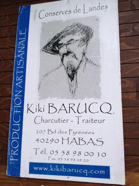 FOIRE DES QUINCONCES BORDEAUX