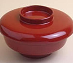 平椀  煮物  φ10.0cm×6.0cm(高さ)