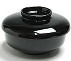 平椀  φ11.2cm×6.5cm  煮物