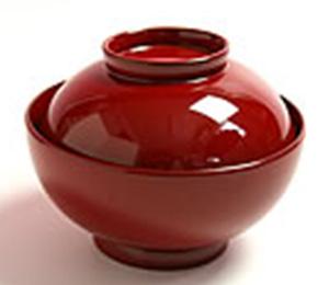 汁椀  φ9.0cm×7.5cm