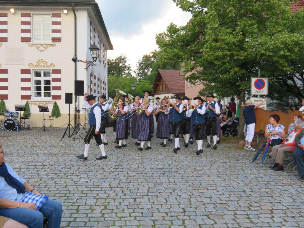 Quelle: Gästeamt Argenbühl