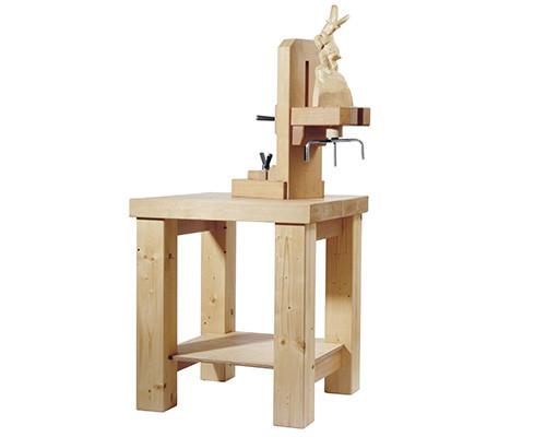 schnitzb nke armon gerber. Black Bedroom Furniture Sets. Home Design Ideas
