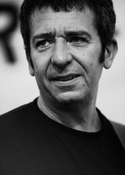 Loïc Corlier