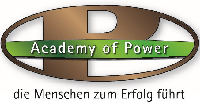 https://www.academy-of-power.de/