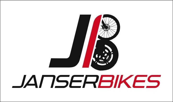 www.janserbikes.ch
