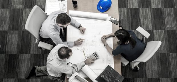 Sie suchen eine kompetente Baubegleitung fürs energieeffiziente Bauen und Sanieren? Sie wollen ein Effizienzhaus mit KfW-Förderung? Dann nehmen Sie Kontakt zu Energy Building auf! Baubegleiter Wohnimmobilie privat