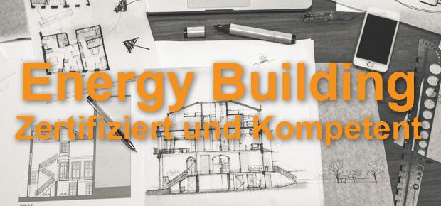 Zertifizierte Energieberatung für Effizienzhäuser in Berlin finden Sie bei Energy Building. Förderungsfähige Beratung, Baubegleitung und mehr von Christin Goldbeck.