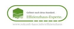 Berater der dena/KfW-Expertenliste inkl. Zuschüsse für KfW-Effizienzhäuser und energetische Fachplanung/Baubegleitung