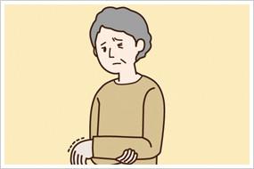 後遺症 脳 梗塞 脳梗塞患者の看護(症状・注意点・看護計画)について