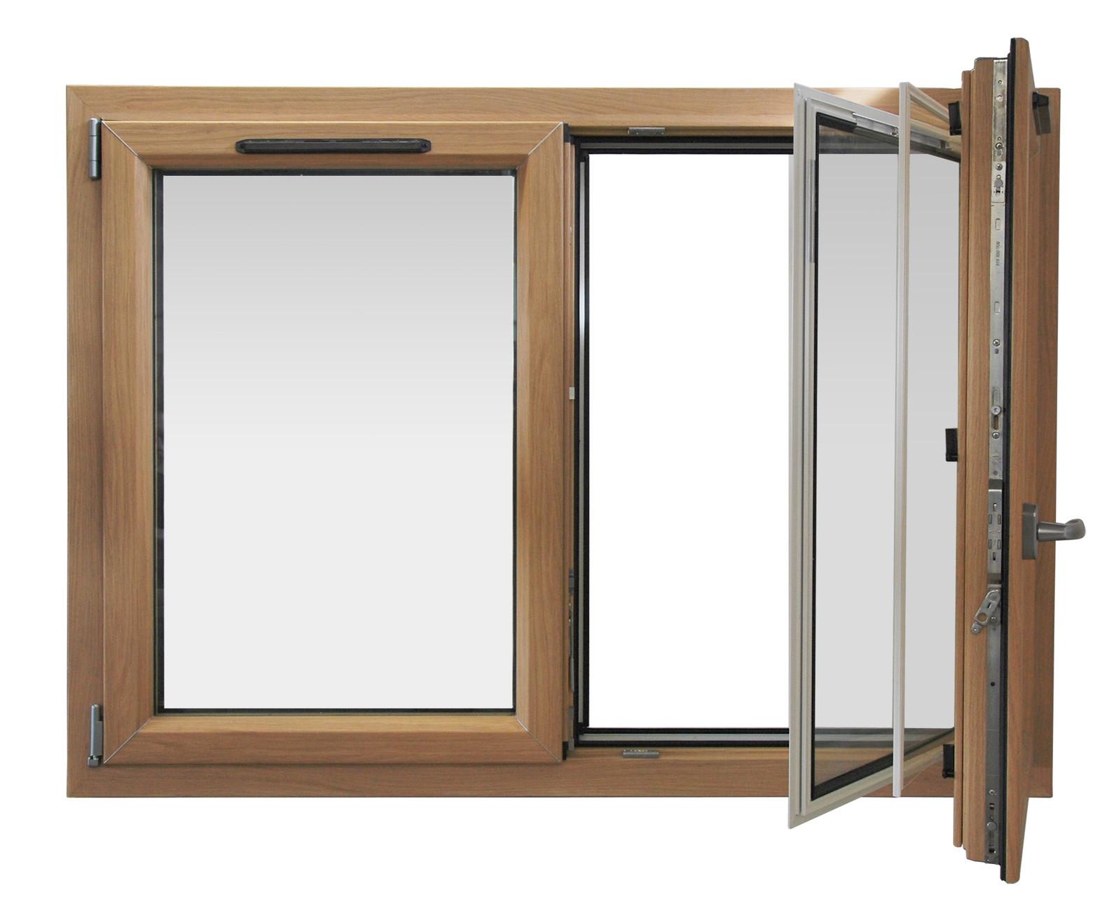 gamme bois alu fabricant de fen tres pari todynamiques thermiques et conomiques. Black Bedroom Furniture Sets. Home Design Ideas