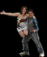 mérengue, salsa cubaanse dans, cubaanse dans, cubaanse dansen, danslessen, danslessen Delft, danslessen rotterdam, dansscholen, dansschool amsterdam, salsa agenda, salsal Delft, salsa dansers, vrijgezellenfeesten, vrijgezellenfeest vrouwen, lesgegeven