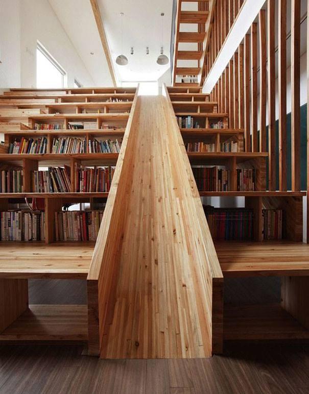 ле шале строительство деревянных домов под ключ