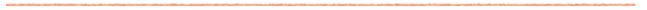 愛知・知多半島・東海市・知多市・東浦町・大府市 駅近い 大府駅 ジャパンホームベーキングスクール JHBS パン教室 洋菓子 和菓子 シュークリーム シュトーレン くすぱ