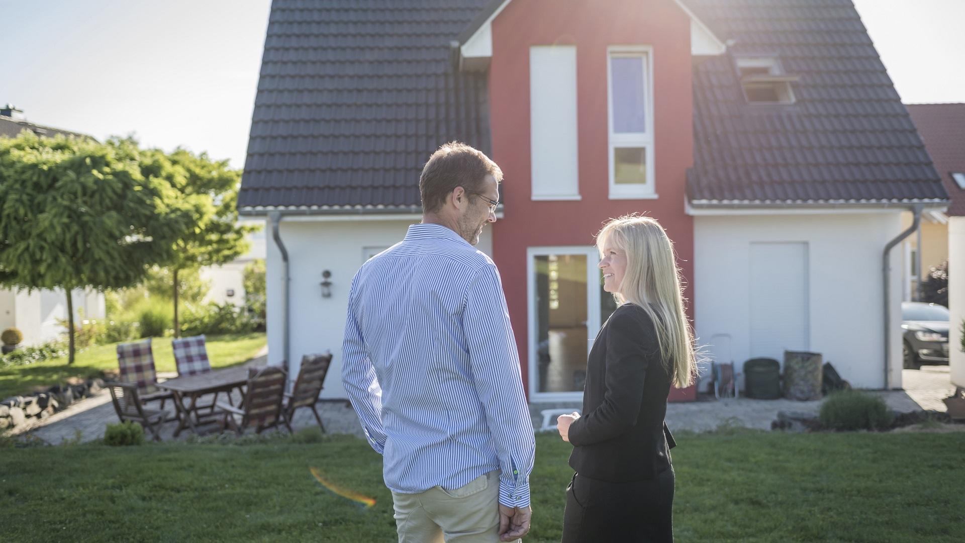 aluminium carport premium solarglas terrassen berdachung. Black Bedroom Furniture Sets. Home Design Ideas