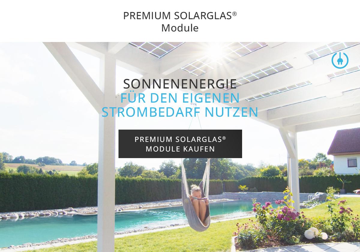Transparente Solarzellen Kaufen