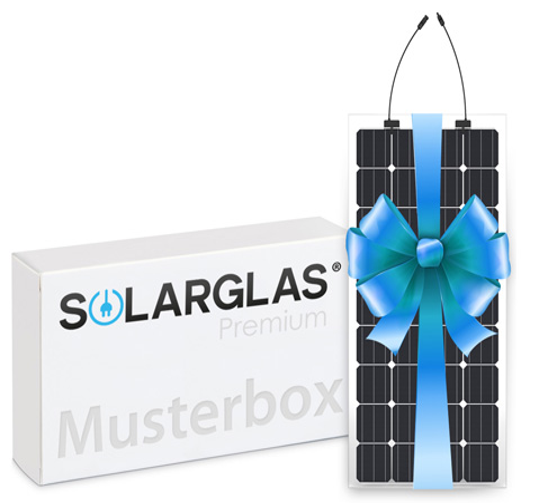 solarglas hier im onlineshop bestellen solarcarport. Black Bedroom Furniture Sets. Home Design Ideas