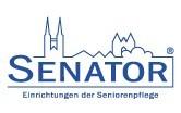Senator Seniorenpflege Gruppe
