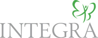 Integra Seniorenpflegezentren