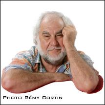 Denis Barrau photographié par le talentueux Rémi Cortin. Merci à CANON.