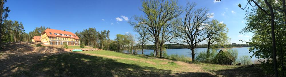 Mai 2016 - Panorama
