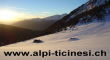 Alpi Ticinesi