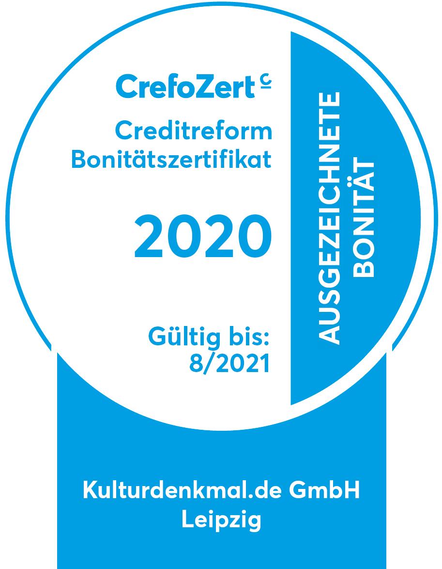 Kulturdenkmal Leipzig Erfahrung Bewertung Kulturdenkmal.de GmbH