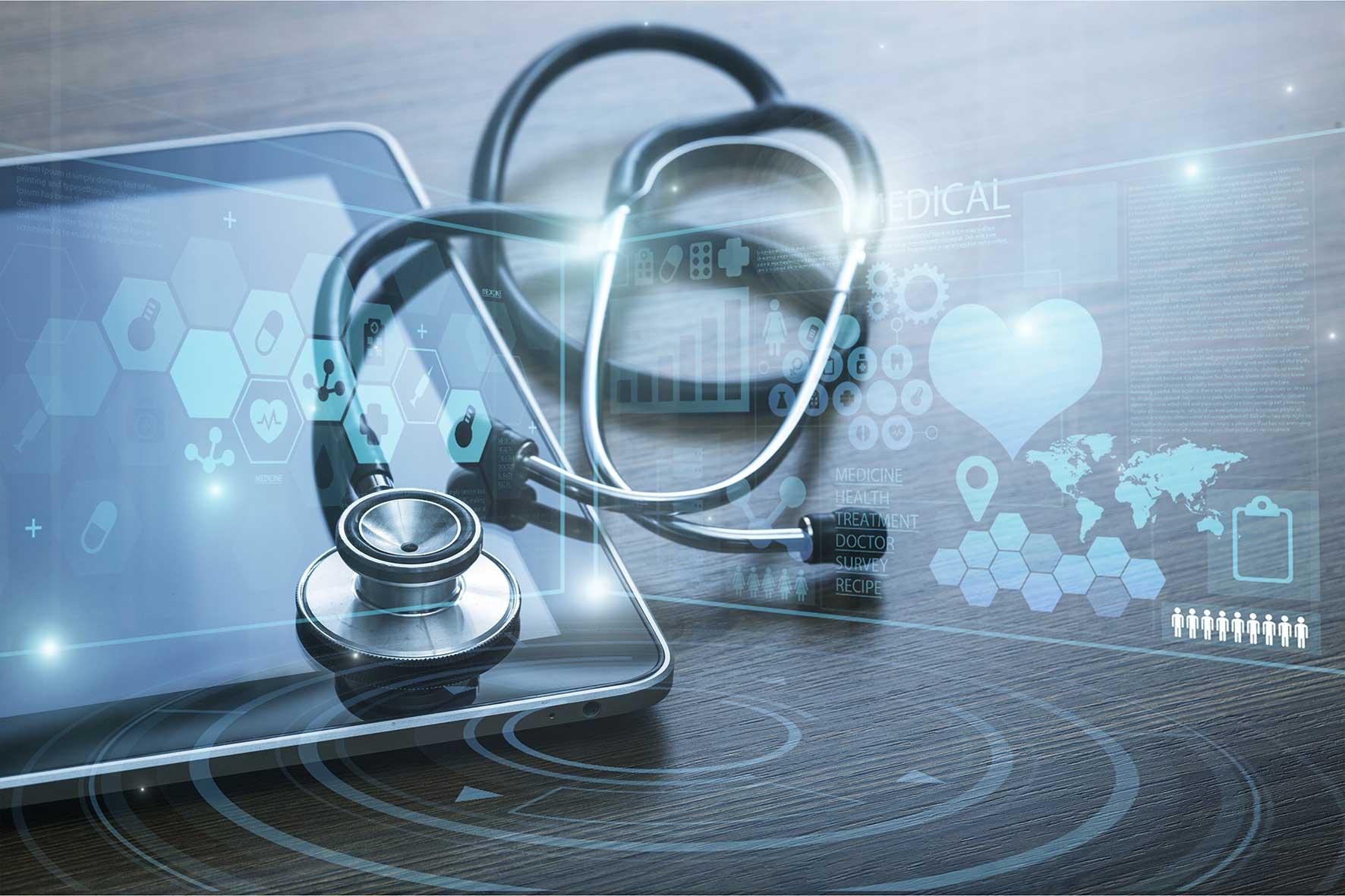 Veeam Backup Health Check