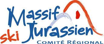Comité du Massif Jurassien