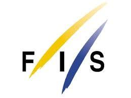 Fédération International de Ski