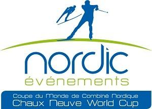 Nordic Evenement