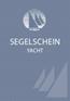 Segelschein Yacht