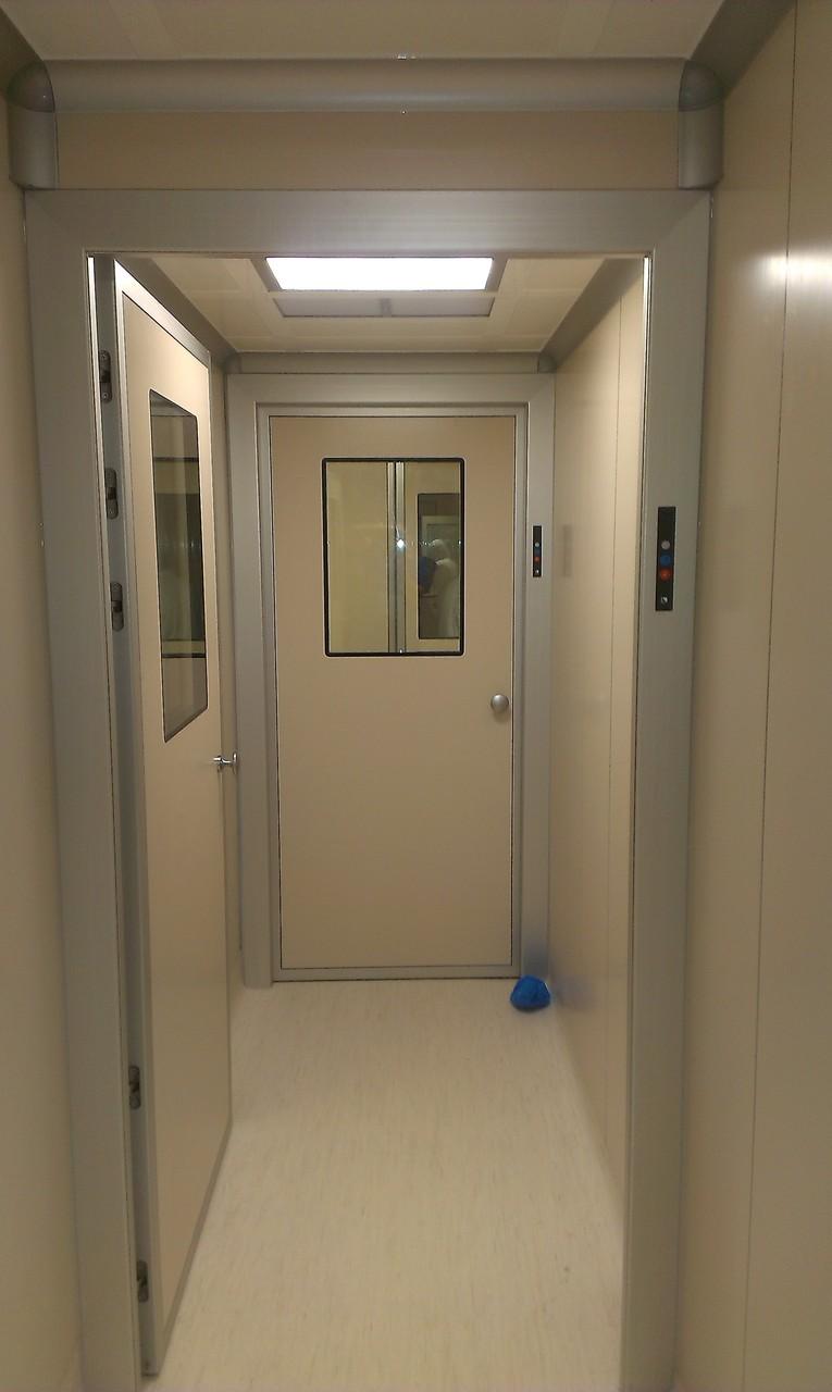 porte farmaceutiche evo group srl realizzazione aree a contaminazione controllata. Black Bedroom Furniture Sets. Home Design Ideas