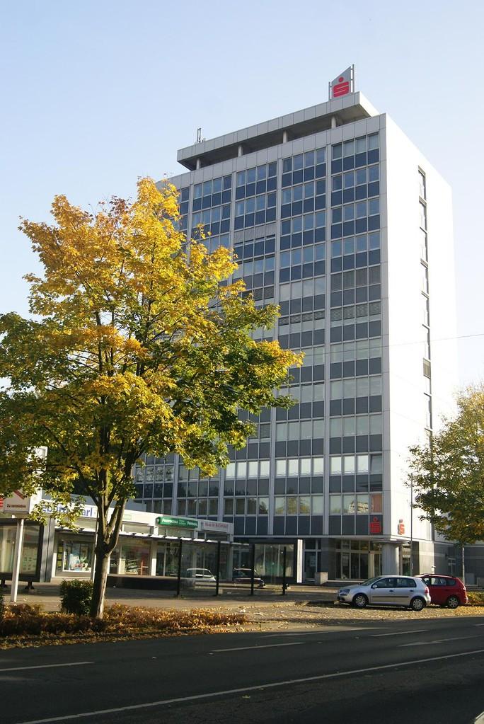Sparkassenhochhaus