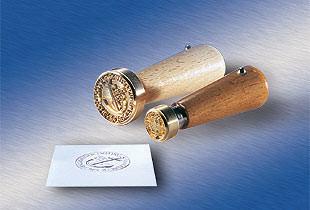 Briefsiegel, Siegel, Siegelgravur, Siegellack, Siegelwachs, Wappenlack,