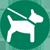 Restaurant Hunde erlaubt