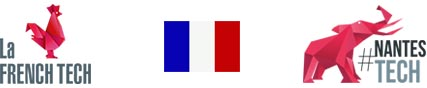 French Tech - Nantes Tech
