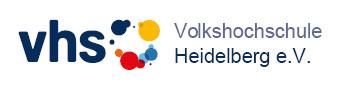 Heidelberger Unterstützungssystem Schule (HÜS)