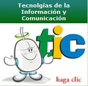 RENOVACION PEDAGOGICA Y USO DE TIC EN EL AULA
