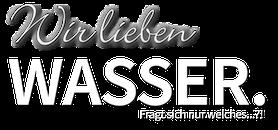 Helfried & Petra Otto,  www.wasser-otto.de, Helfried & Petra Otto GbR, Wasseraufbereitung, Trinkwasserspender, Membranfilter, Membranfiltration, Osmose, Whi Caffe Tiny, CIRCLE,