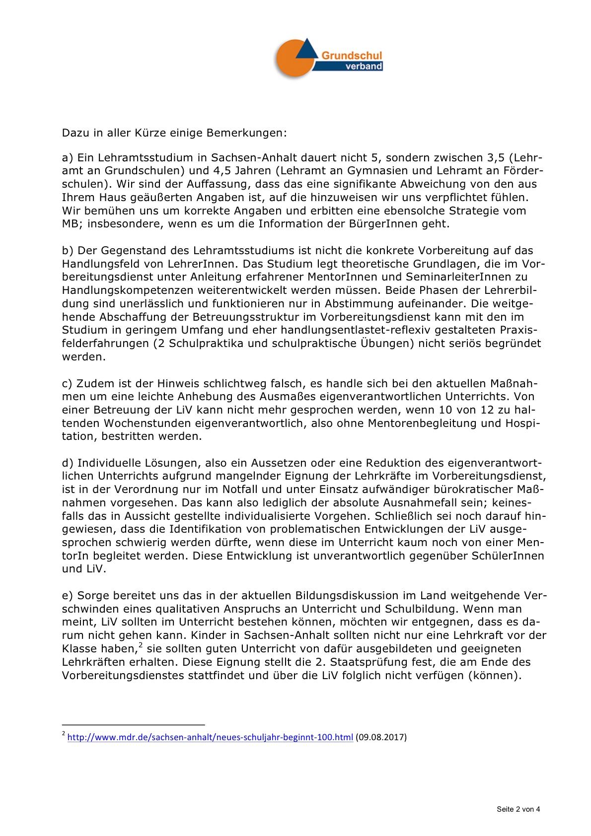 Charmant Debatte Rede Vorlage Bilder - Beispielzusammenfassung Ideen ...
