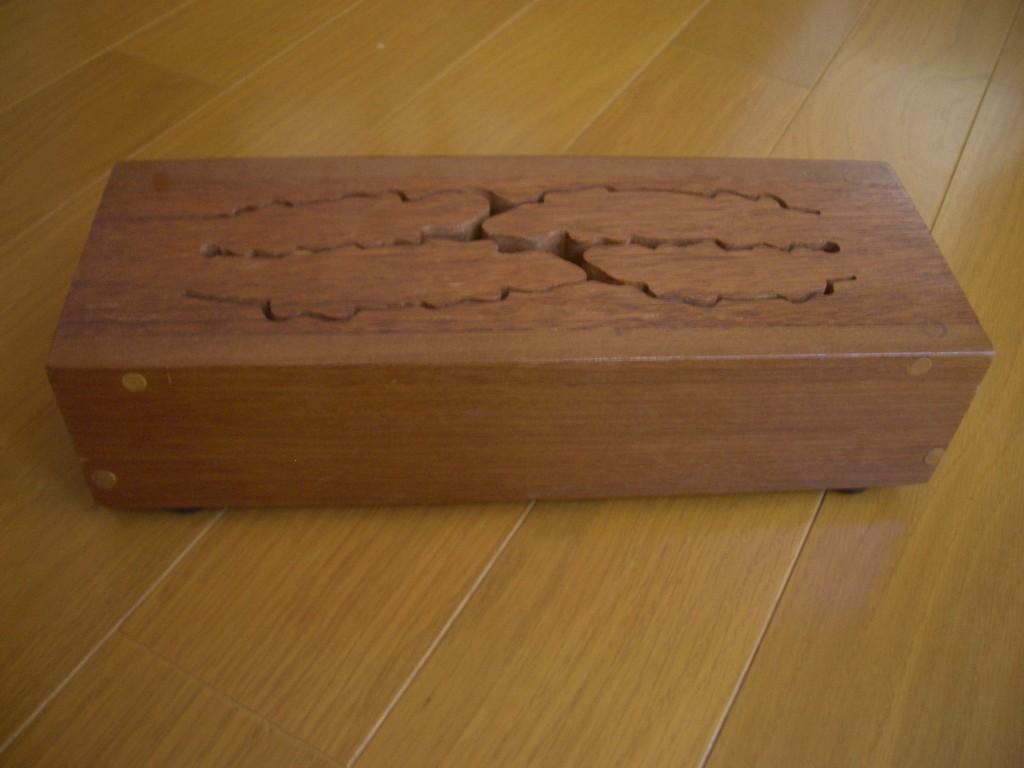 バリの山奥で買った楽器。名前は忘れましたが日本でも売ってます。ぽこぽこいいます。