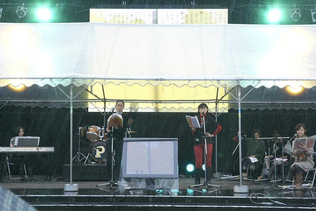 2010.10.9