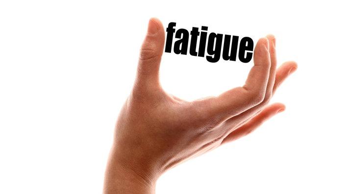 Covid long: syndrome de fatigue chronique