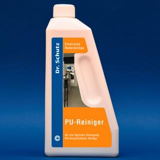 CC-Dr. Schutz - PU Reiniger