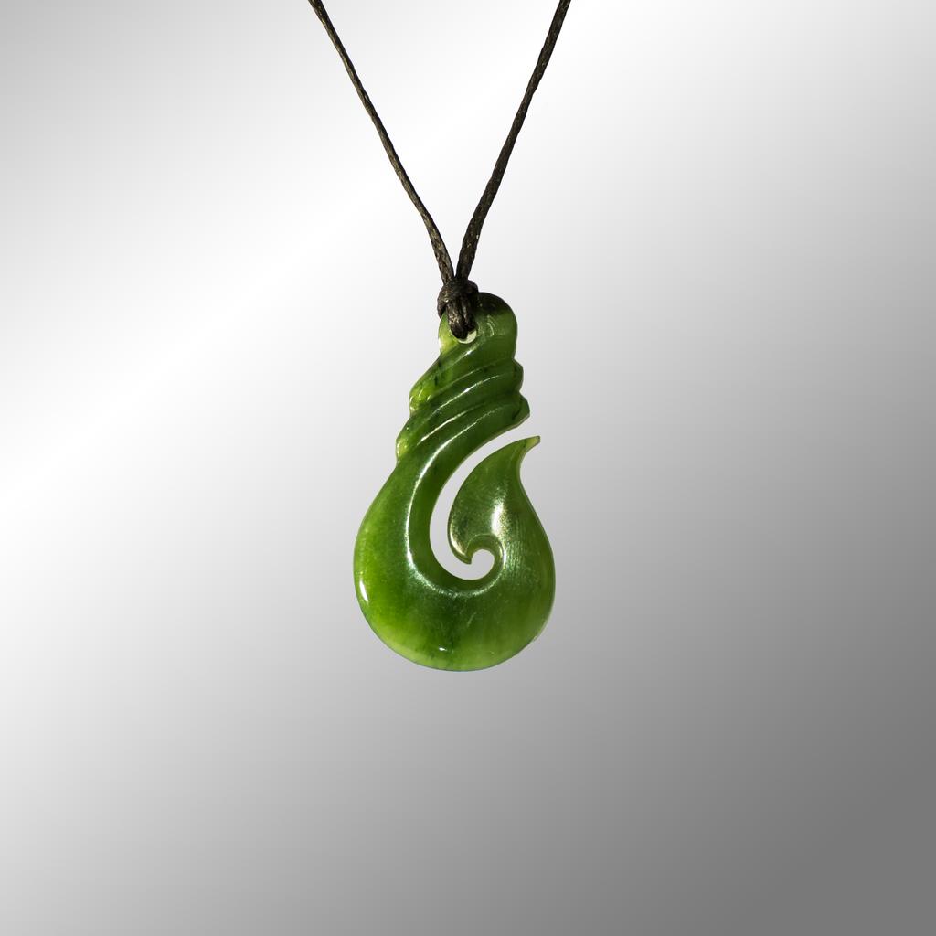 hei matau bedeutung mygreenstone maori schmuck aus jade. Black Bedroom Furniture Sets. Home Design Ideas