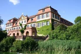 Hammelburg- Weinort