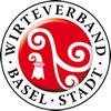 Wir sind Mitglied im Wirteverband Basel-Stadt (www.baizer.ch)