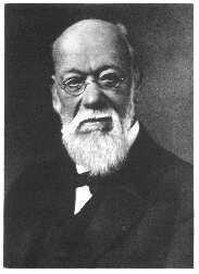 Hermenn Alexander Diels