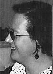 Prof.Dr.Ursula Hennig, Germanistin