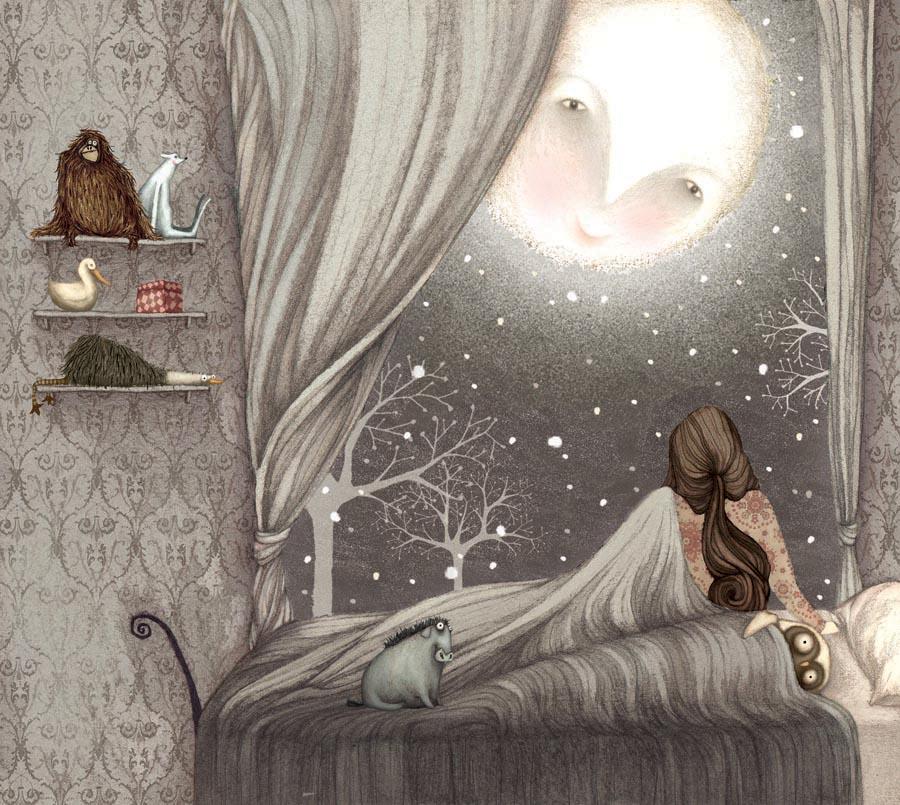 Несмотря на то что невозможно сделать трактовку всех ситуаций во сне, можно, тем не менее, выделить из них те, которые встречаются наиболее часто.